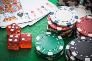 Best Websites Online for Gambling Bonuses